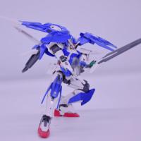 Gundam - Page 81 NaJEvnj3_t