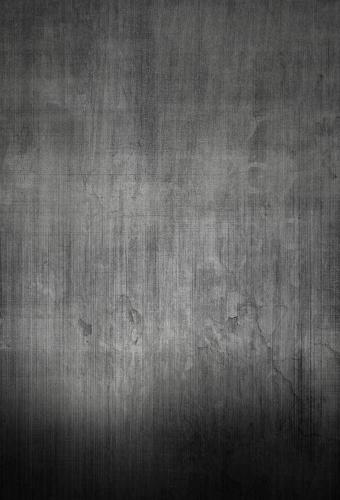 Fahri sucht das Glueck S01E01 GERMAN DOKU 720P  X264-WAYNE