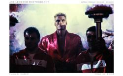 Рокки 4 / Rocky IV (Сильвестр Сталлоне, Дольф Лундгрен, 1985) - Страница 3 MRP4plg2_t
