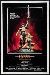 Конан-варвар / Conan the Barbarian (Арнольд Шварценеггер, 1982) - Страница 2 ZGuj6juy_t