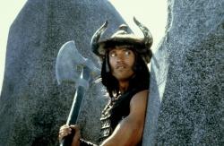 Конан-варвар / Conan the Barbarian (Арнольд Шварценеггер, 1982) - Страница 2 OOTl4GT0_t