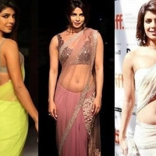 Priyanka chopra all sexy photo