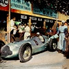 1938 Grand Prix races - Page 5 EAcy61kA_t