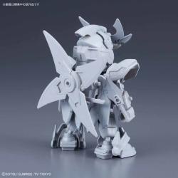 Gundam - Page 82 YcZQWfcQ_t