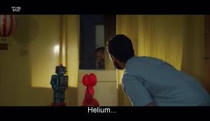 Helium 2013
