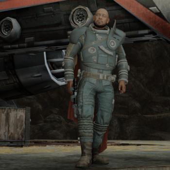 Fallout Screenshots XIV - Page 11 ICTqIQ95_t
