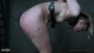 InfernalRestraints 20 03 06 Jacey Jinx Bruises And Ruined Orgasms XXX 720p MP4