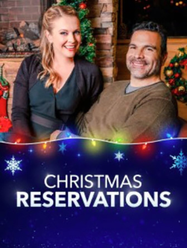 Christmas Reservations 2019 WEBRip x264-ION10