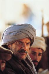 Рэмбо 3 / Rambo 3 (Сильвестр Сталлоне, 1988) - Страница 3 TKrdAf3B_t