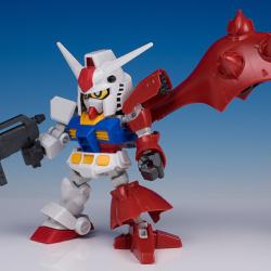 Gundam - Page 86 BPrvcI8l_t