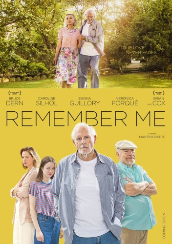 Remember Me 2019 1080p WEB h264-iNTENSO