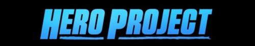 Marvels Hero Project S01E08 Battlin Braden 720p DSNP WEB DL DDP5 1 H 264 NTb