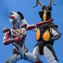 Ultraman (S.H. Figuarts / Bandai) - Page 6 PPPsDncM_t