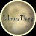 Be Friends on LibraryThing