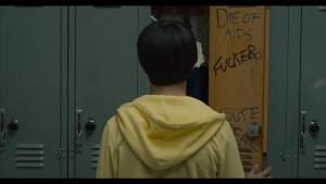 Bully 2013