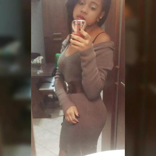 Big black tit porn pics