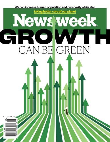 Newsweek - 02 21 (2020)