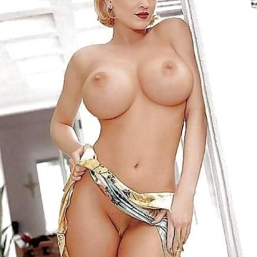 Playboy babes nude