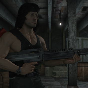 Fallout Screenshots XIV - Page 26 YLPqmgAB_t