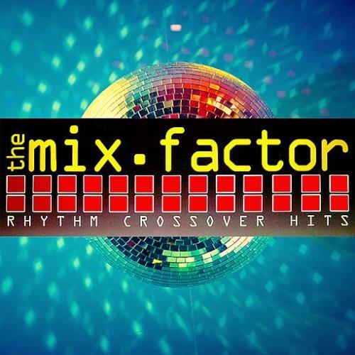 Mix Factor 06  07