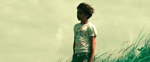 The Child 2012