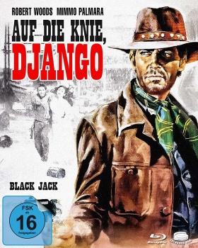 Black Jack (1968) .mkv HD 720p HEVC x265 AC3 ITA-ENG