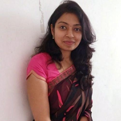 Tamil mallu girls nude