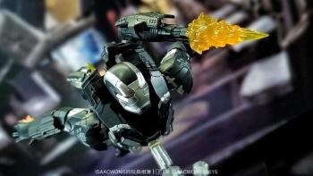 [Comentários] Marvel S.H.Figuarts - Página 4 JoIg3xnK_t