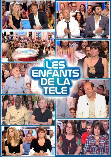 Les Enfants De La Tele S10E12 FRENCH 720p HDTV -BAWLS