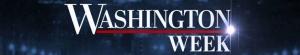 Washington Week 2019 12 06 720p WEB h264-LiGATE