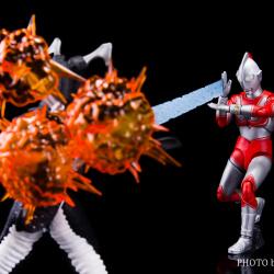Ultraman (S.H. Figuarts / Bandai) - Page 5 ZxBmHigN_t