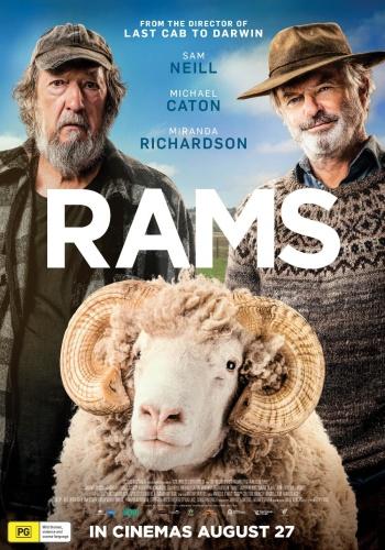 Rams 2020 1080p WEB-DL DD5 1 H 264-EVO