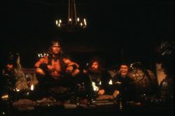 Конан-варвар / Conan the Barbarian (Арнольд Шварценеггер, 1982) - Страница 2 ZoXFYFN1_t