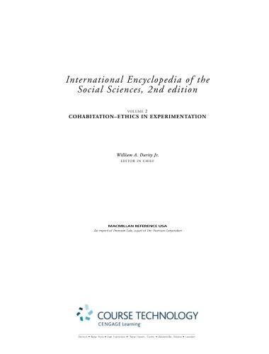 20 Encyclopedia Books Collection PDF Set 1