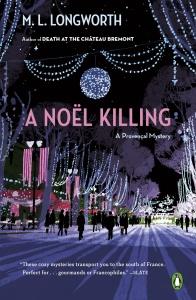 A Noel Killing