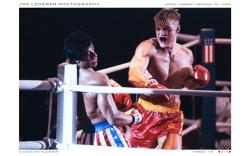 Рокки 4 / Rocky IV (Сильвестр Сталлоне, Дольф Лундгрен, 1985) - Страница 3 IPtkN7Yd_t