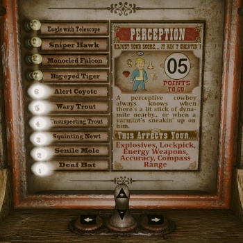 [2018] Community Playthrough - New Vegas New Year - Page 3 AIREBRQB_t