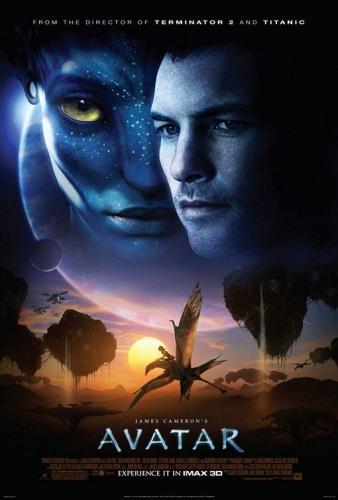 Avatar (2009)-3D-HSBS-1080p-H264-AC 3 (DolbyD-5 1)    nickarad