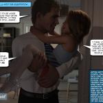 Ella & David Part 2