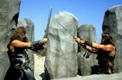 Конан-варвар / Conan the Barbarian (Арнольд Шварценеггер, 1982) - Страница 2 TZDAgwJc_t