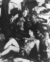 Конан-варвар / Conan the Barbarian (Арнольд Шварценеггер, 1982) - Страница 2 OhWfMh2C_t