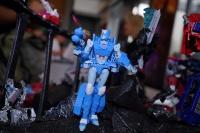Jouets Transformers Generations: Nouveautés Hasbro - Page 24 YXYn4LdD_t