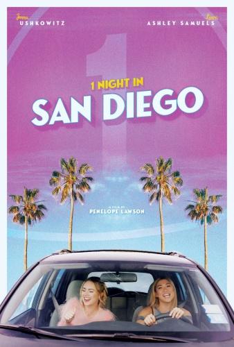 1 Night in San Diego 2020 1080p WEB-DL DD2 0 H 264-EVO