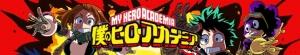 My Hero Academia S04E08 WEB x264-URANiME
