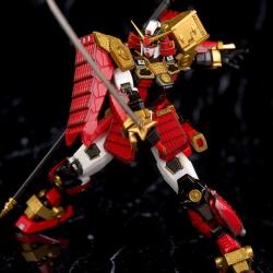 Gundam - Musha - Metal Robot Side MS (Bandai) 7H9Iqz2x_t