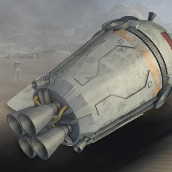 Fallout Screenshots XIII - Page 43 G81QoHgV_t