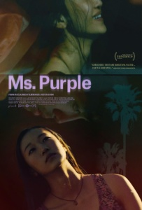 Ms Purple 2019 720p AMZN WEBRip DDP5 1 x264-NTG