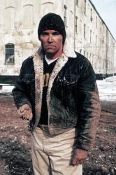 """Взаперти - """"Тюряга """"/ Lock Up (Сильвестер Сталлоне, 1989)  PLCNtI2G_t"""