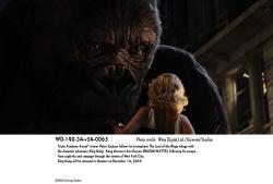 Кинг Конг / King Kong (Наоми Уоттс, Эдриен Броуди, Джэк Блэк, 2005) 7mh82SXk_t