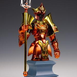 [Comentários] Saint Cloth Myth EX - Poseidon EX & Poseidon EX Imperial Throne Set - Página 2 HtW64hRH_t